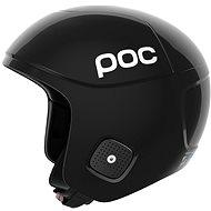 POC Skull Orbic X SPIN uranium black L/57-58 - Lyžařská helma