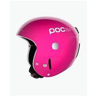 POC POCito Skull Pink Adjustable - Ski Helmet