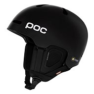 POC Fornix Matt Black - Lyžařská helma