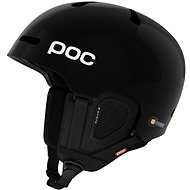 POC Fornix matt black XS-S/51-54 - Lyžařská helma