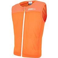 POC POCito VPD Spine Vest fluorescent orange L - Páteřák