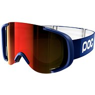 POC Cornea Butylene blue - Lyžařské brýle