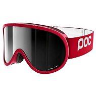 POC Retina Glucose Red - Lyžařské brýle