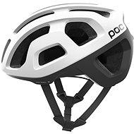 POC Octal X SPIN Hydrogen White M - Helma na kolo