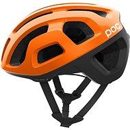 POC Octal X SPIN Zink Orange S - Helma na kolo