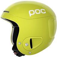 POC Skull X hexane yellow L/57-58 - Lyžařská helma
