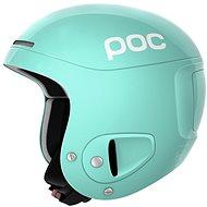 POC Skull X tin blue S/53-54 - Lyžařská helma