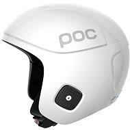 POC Skull X white M/55-56 - Lyžařská helma