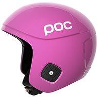 POC Skull Orbic X SPIN actinium pink S/53-54 - Lyžařská helma
