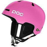 POC Fornix actinium pink - Lyžařská helma