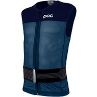 POC VPD Air vest Junior cubane - Páteřák