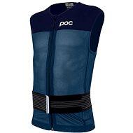 POC VPD Air vest Jr Cubane Blue Small
