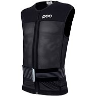 POC Spine VPD Air Vest, Uranium Black - Back Protector