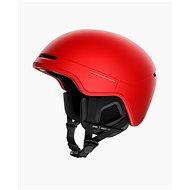 POC Obex Pure Prismane Red M/L (55-58 cm) - Lyžařská helma