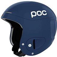 POC Skull X Lead Blue - Lyžařská helma