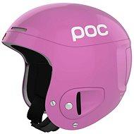 POC Skull X Actinium Pink - Ski Helmet
