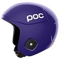 POC Skull Orbic X SPIN Ametist Purple - Lyžařská helma