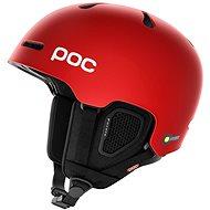 POC Fornix Prismane Red - Lyžařská helma