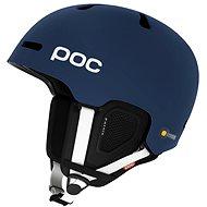 POC Fornix Lead Blue  - Lyžařská helma
