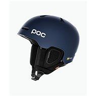 POC Fornix Lead Blue XS/S (51-54 cm) - Lyžařská helma
