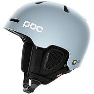 POC Fornix Dark Kyanite Blue - Lyžařská helma