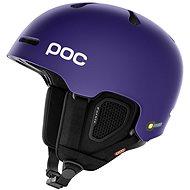 POC Fornix Ametist Purple Matt  - Lyžařská helma