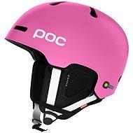 Lyžařská helma POC Fornix Pink