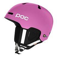 POC Fornix Pink XS/S (51-54 cm) - Lyžařská helma