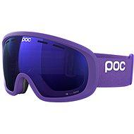 POC Fovea Mid Ametist Purple one size - Lyžařské brýle