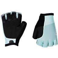 POC Essential Road Mesh Short Glove Apophyllite Multi Green - Cyklistické rukavice