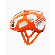 POC Octal Zink Orange AVIP L/56-62cm - Helma na kolo
