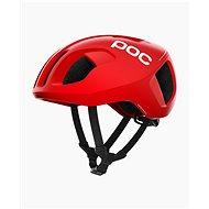 Helma na kolo POC Ventral SPIN Prismane Red