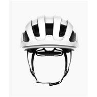 POC Omne AIR Resistance SPIN Hydrogen White S/50-56cm - Helma na kolo