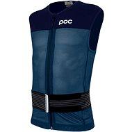 Páteřák POC Spine VPD air vest Cubane Blue S/Slim