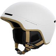 POC Obex Pure Hydrogen White XL-XXL (59-62 cm) - Lyžařská helma
