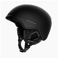 POC Obex Pure Uranium Black XL-XXL (59-62 cm) - Lyžařská helma