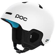 POC Fornix SPIN Hydrogen White XSS (51-54 cm) - Lyžařská helma