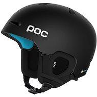 POC Fornix SPIN - Lyžařská helma