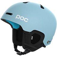 POC Fornix SPIN Crystal Blue MLG (55-58 cm) - Lyžařská helma