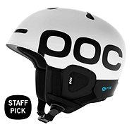 POC Auric Cut Backcountry SPIN Hydrogen White XS-S (51-54 cm)