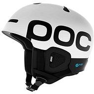 POC Auric Cut Backcountry SPIN - Lyžařská helma