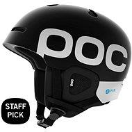 POC Auric Cut Backcountry SPIN - Ski Helmet