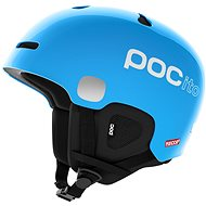 POC POCito Auric Cut SPIN - Lyžařská helma