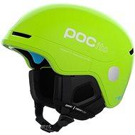 POC POCito Obex SPIN Fluorescent Yellow/Green XXS (48-52 cm)