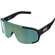 Cycling Glasses POC Aspire Uranium Black Translucent GDG - Cyklistické brýle