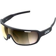 POC Do Blade Uranium Black VGM - Cyklistické brýle