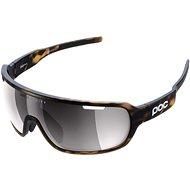 POC Do Blade Tortoise Brown VSI - Cyklistické brýle