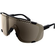 POC Devour Uranium Black BSM - Cyklistické brýle