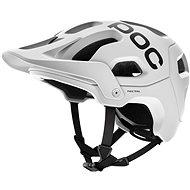 POC Tectal Hydrogen White - Helma na kolo