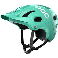 Helma na kolo POC Tectal Fluorite Green Matt